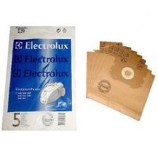 Electrolux E39 Compact Power Z2600 Series Vacuum Cleaner Bags
